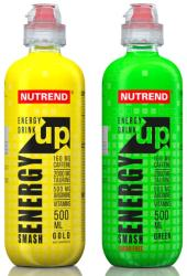 NUTREND Smash Energy Up Sportital (500ml)