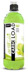 QNT Carbo Load (700ml)