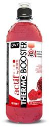 QNT Thermo Booster (700ml)