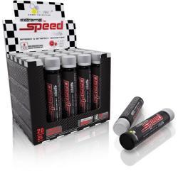 Olimp Sport Nutrition Extreme Speed Shot energizáló (25ml)