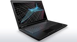 Lenovo ThinkPad P70 20ER000BRI