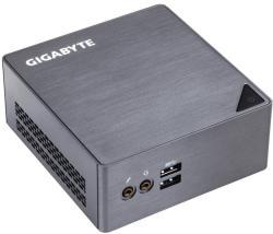 GIGABYTE BRIX GB-BSi3H-6100