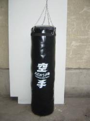 KENSHO Bokszzsák 160x35cm