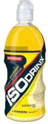 NUTREND Enduro Isodrinx Sportital (750ml)