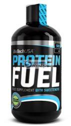 BioTechUSA Protein Fuel Shot (50ml)