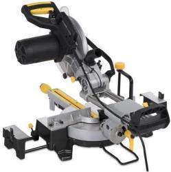 Powerplus POWX07568T