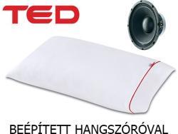 TED Melody párna 40x70cm