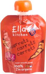 Ella's Kitchen Bio répapüré - 70g