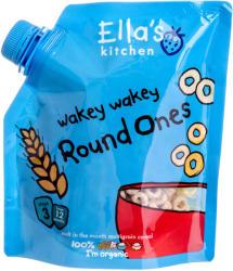 Ella's Kitchen Bio gabonapehely-karikák - 46g