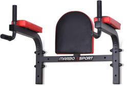 Marbo Sport MH-D101 fali húzódzkodó