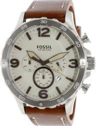 Fossil JR1503