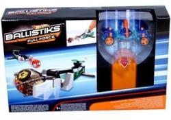 Mattel Hot Wheels - Ballistiks - Full Force