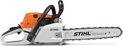 STIHL MS 241C-M
