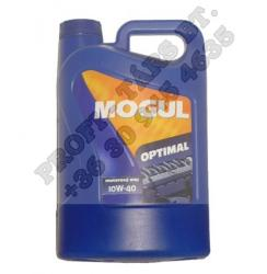 MOGUL Optimal 10W-40 (4L)