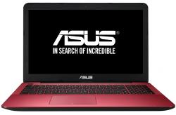 ASUS X555LJ-XX1065D