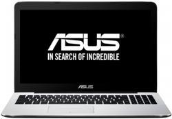 ASUS X555LJ-XX1054D