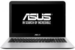 ASUS X556UJ-XX096D