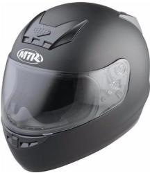 MTR S-7