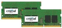 Crucial 16GB (2x8GB) DDR4 2133Mhz CT2K8G4SFD8213