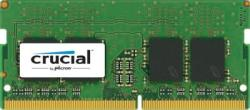 Crucial 8GB DDR4 2133Mhz CT8G4SFD8213