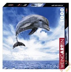 Heye Delfin - Weingarten Edition 1000 db-os (29515)