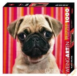 Heye Mopsz - Weingarten Edition 1000 db-os (29609)