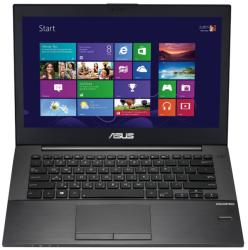 ASUS ASUSPRO ADVANCED BU401LG-FA167G
