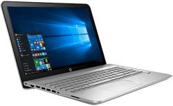 HP ENVY 15-ae102nh P1P90EA