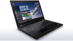 Lenovo ThinkPad P50 20EN0007BM