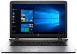 HP ProBook 470 G3 P5S26EA