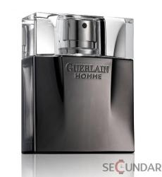 Guerlain Homme Intense EDT 80ml Tester