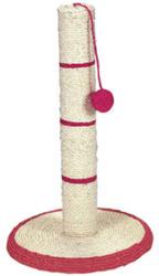 TRIXIE Kaparófa labdával 31x7x50cm (4309)