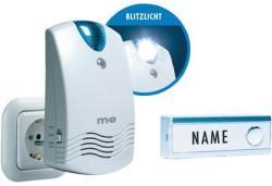 m-e GmbH modern-electronics FG-1
