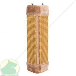 TRIXIE Sarokra szerelhető kaparófa 23x49cm (4319)