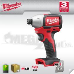 Milwaukee M18 BLID-0