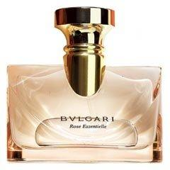 Bvlgari Rose Essential EDP 100ml Tester