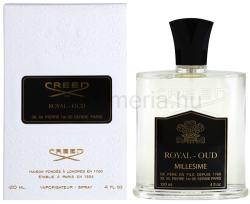 Creed Royal Oud EDP 120ml