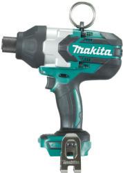 Makita DTW800Z