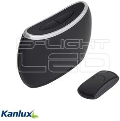 Kanlux TONO EB12