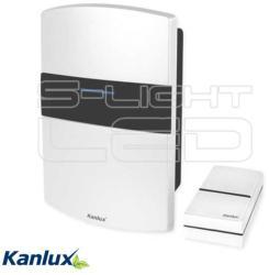 Kanlux DOMI EB3-W