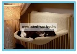 CAMON Good Sleep (CG002)
