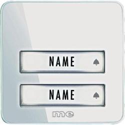 m-e GmbH modern-electronics Bell 202 TX