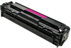 Compatibil HP CF413A