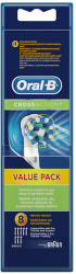 Oral-B CrossAction EB50-8