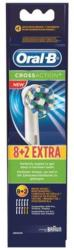 Oral-B CrossAction EB50-10