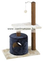 Ferplast Cylinder House PA 4026