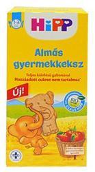 HiPP Almás gyermekkeksz - 150g