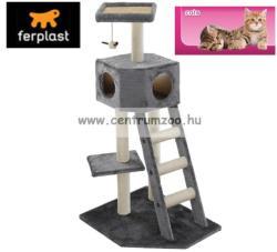 Ferplast Maxi PA 4028