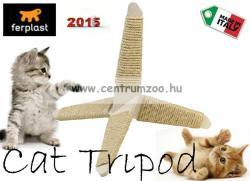 Ferplast Tripod