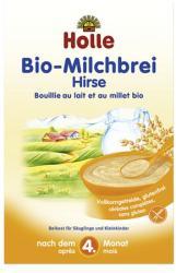 Holle Bio köleses tejkása 4 hónapos kortól - 250g